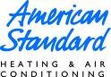 HVAC Equipment - Houston, Texas | Courtesy Air Conditioning & Heating - americanstandard